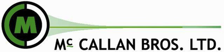 McCallan Bros. Ltd